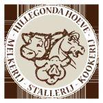 Logo Hillegondahoeve