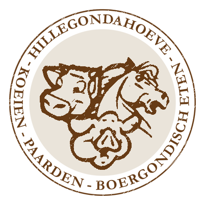 Hillegondahoeve Stolwijk