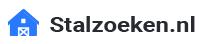 Stalzoeken.nl