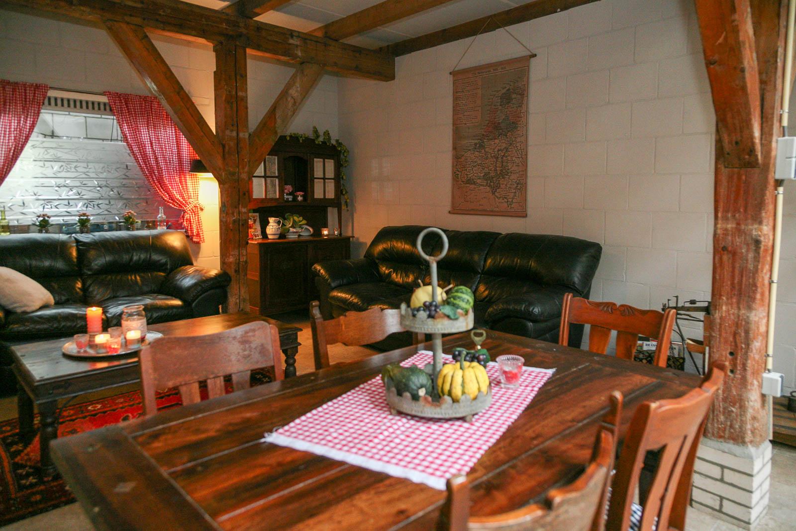 Hillegondahoeve-De Oude Stal-1419
