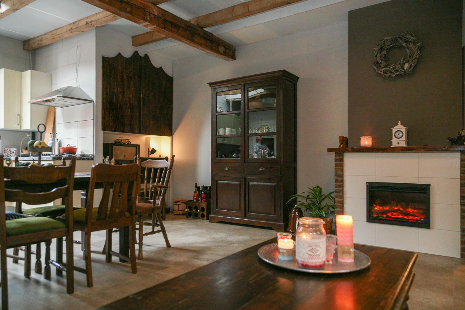 Hillegondahoeve-De Oude Stal-1427