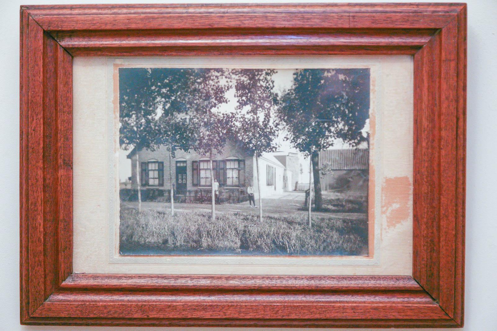 Hillegondahoeve-De Oude Stal-1434