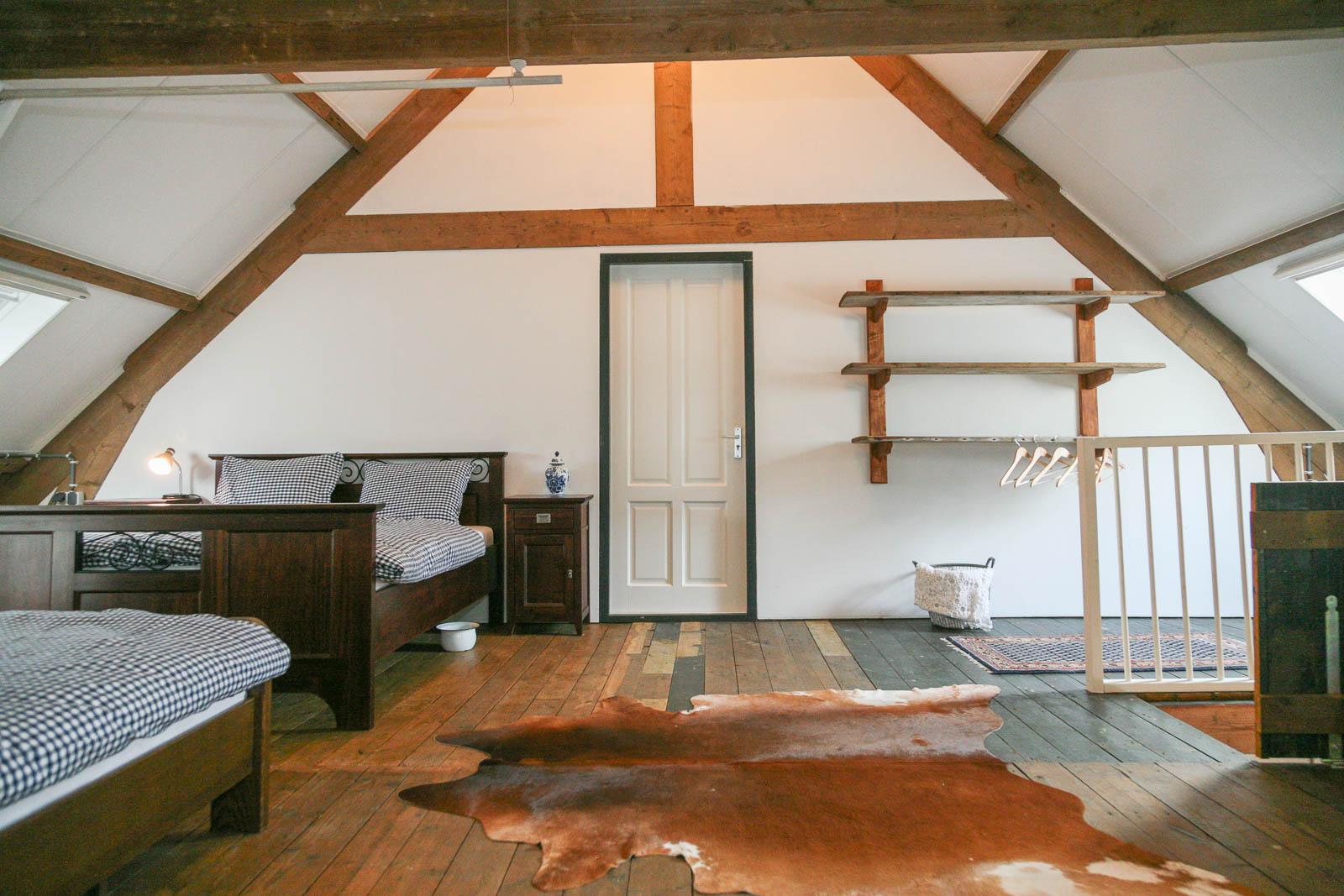 Hillegondahoeve-De Oude Stal-1445