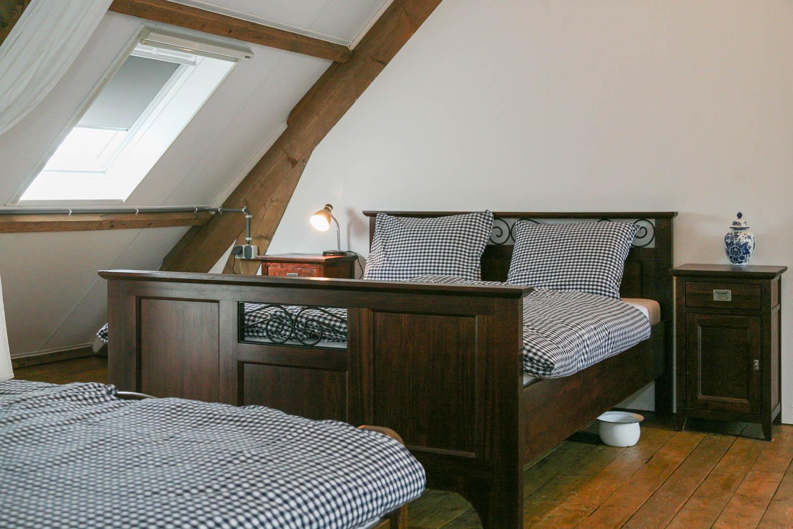 Hillegondahoeve-De Oude Stal-1446