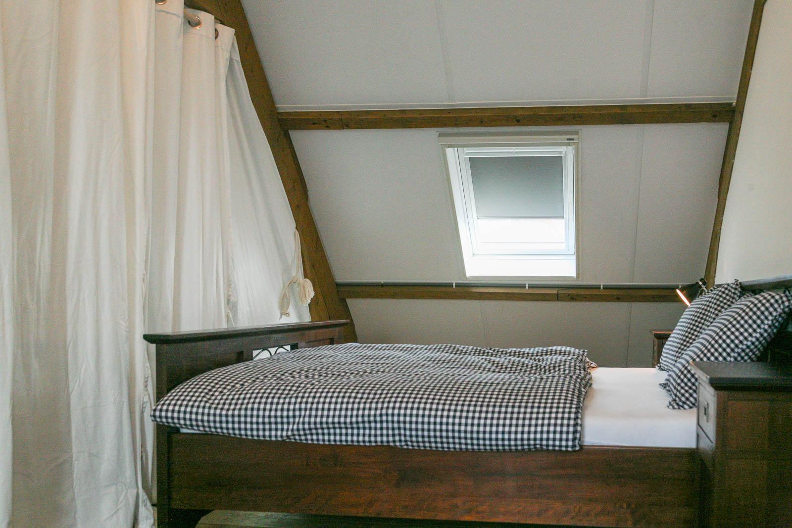 Hillegondahoeve-De Oude Stal-1448