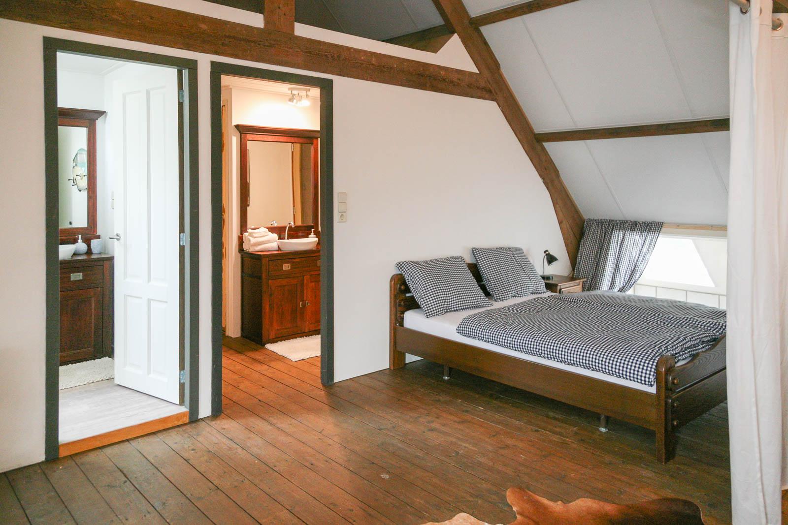 Hillegondahoeve-De Oude Stal-1450