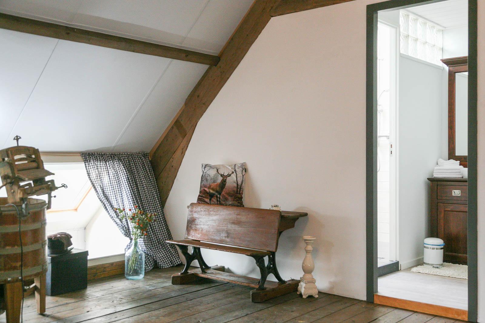 Hillegondahoeve-De Oude Stal-1451