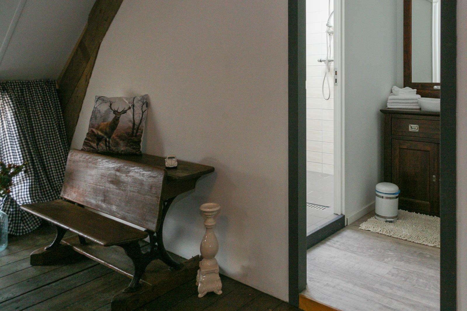 Hillegondahoeve-De Oude Stal-1453