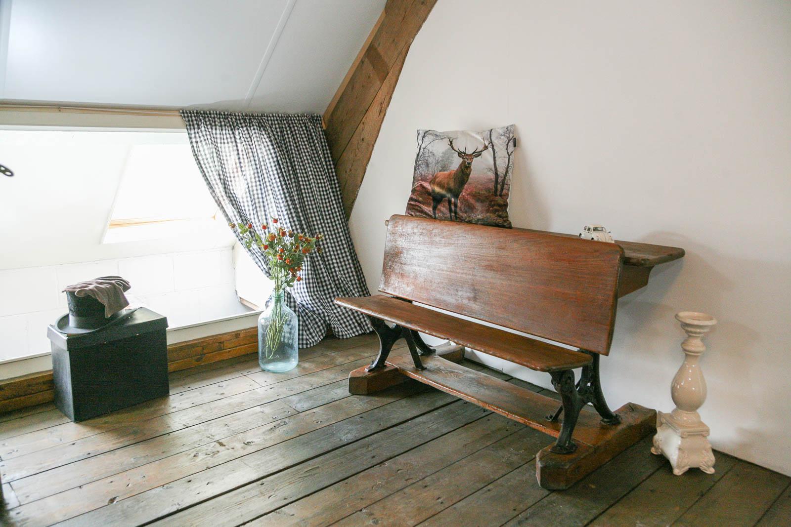 Hillegondahoeve-De Oude Stal-1464