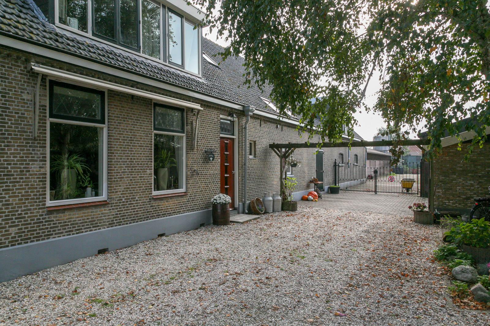 Hillegondahoeve-De Oude Stal-1478