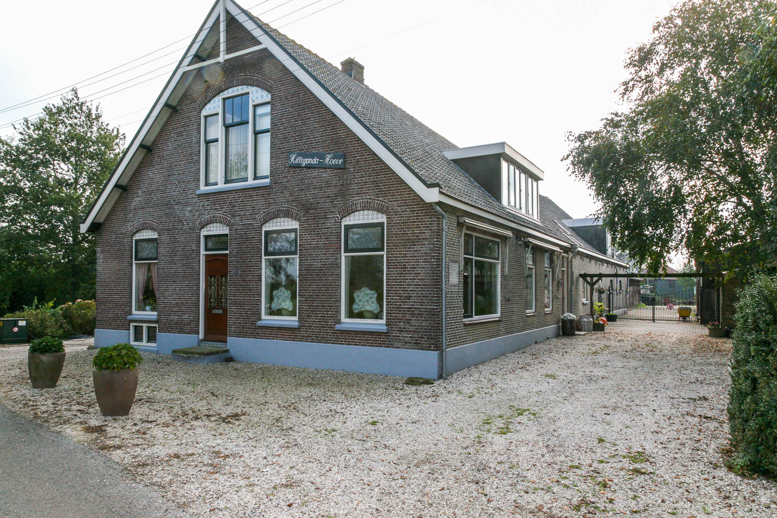 Hillegondahoeve-De Oude Stal-1480