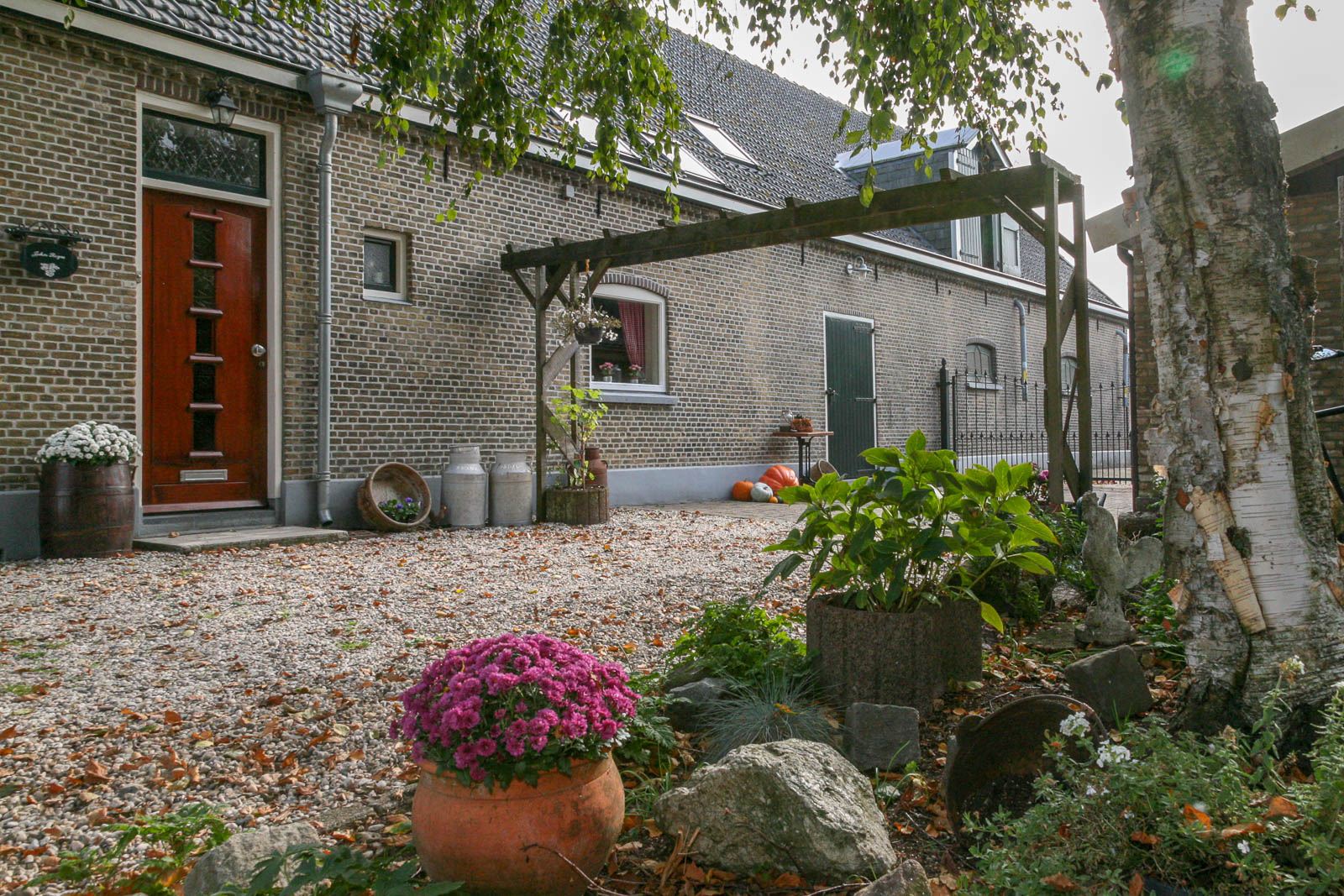 Hillegondahoeve-De Oude Stal-1482