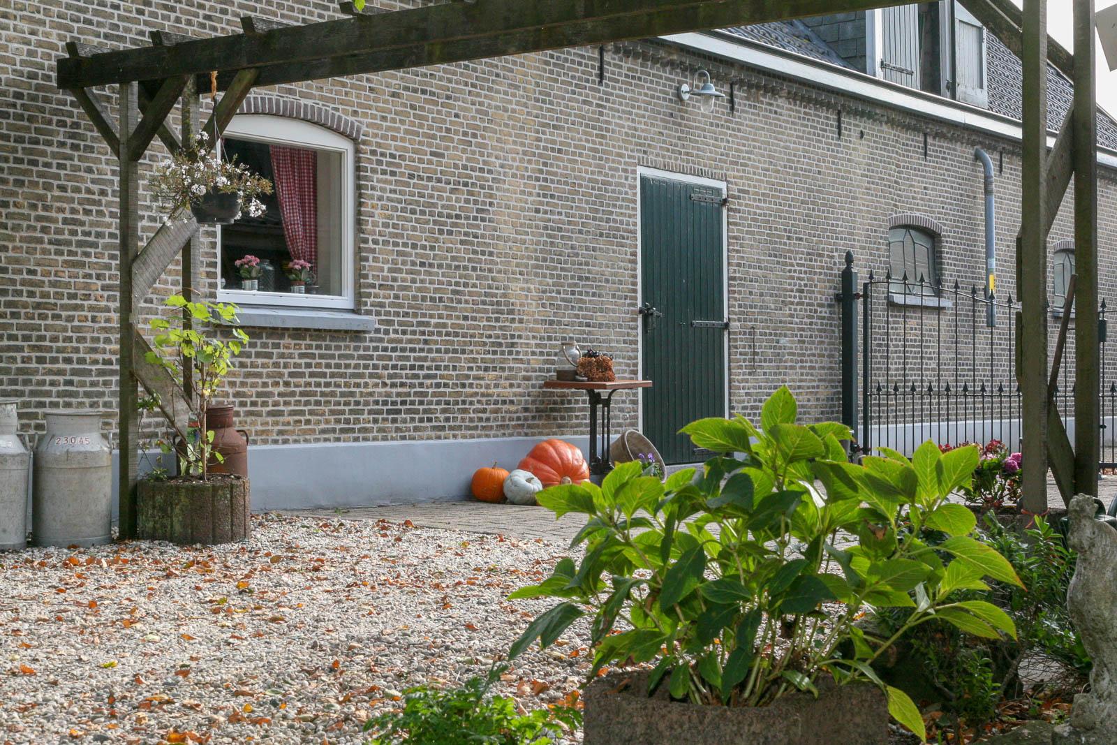Hillegondahoeve-De Oude Stal-1483