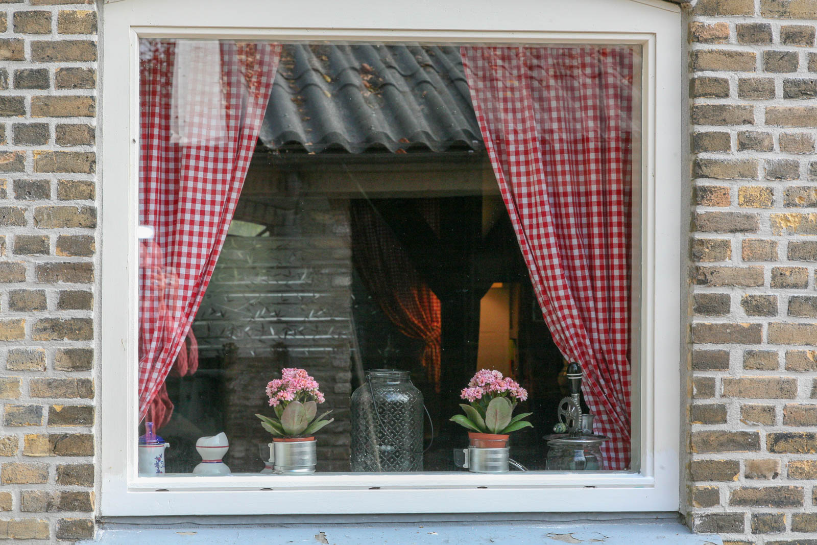 Hillegondahoeve-De Oude Stal-1484